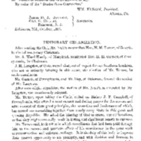 1869 National Convention in Washington DC 8.pdf