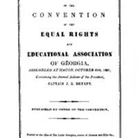 1866 Macon GA State Convention.2.pdf