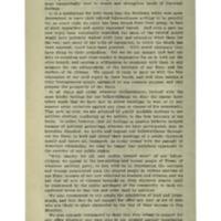 1873TX State Brenham_Reports.4.pdf