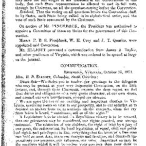 1871SC-Regional-Columbia_Proceedings 19.pdf
