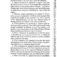 1834NY 11.pdf