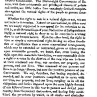 1864NY.55.pdf
