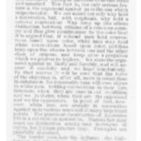 1883KY.4.pdf