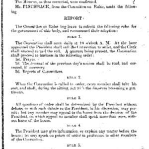 1871SC-Regional-Columbia_Proceedings 26.pdf