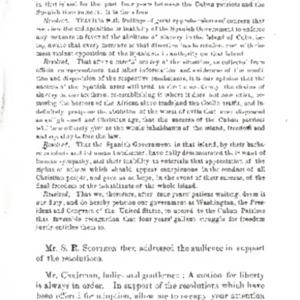 1872NY-Cuba-New-York_Proceedings-page5.pdf