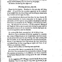 1835PA 10.pdf