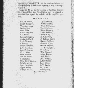 1866 Kentucky State Convention in Lexington.34.pdf