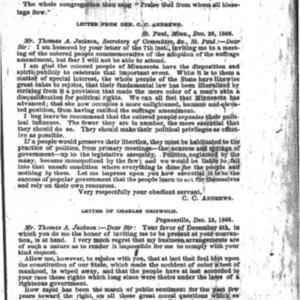 1869MN-State-StPaul_Proceedings.16.pdf