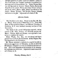 1834NY 12.pdf