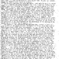 1865MI.10.pdf
