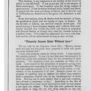 1883DC-National-Washington_Proceedings (50).pdf