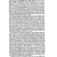 1853NY2of2.1.pdf