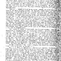 1859MA.11.pdf
