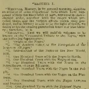 1875OH-State-Newspaper-Cincinnati_TM_copy-page11.pdf