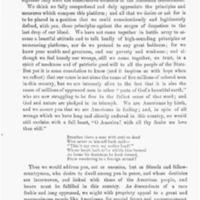 1865SC-Charleston.22.pdf