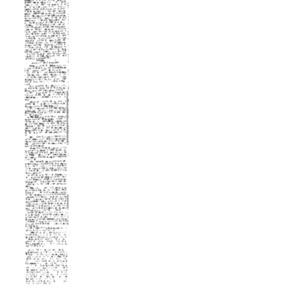 1871.GA-02.01.ATLA.ART.01.pdf