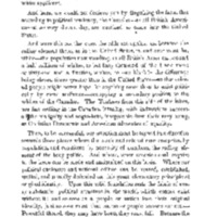 1854 Cleveland OH State Convention 40.pdf