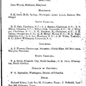 1871SC-Regional-Columbia_Proceedings 102.pdf