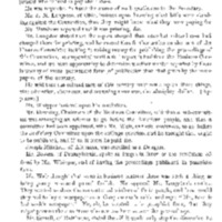 1869 National Convention in Washington DC 31.pdf