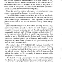 1854 Cleveland OH State Convention 60.pdf