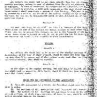 1856IL.9.pdf