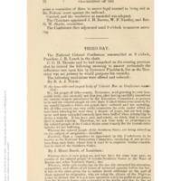 1879TN.part1.21.pdf
