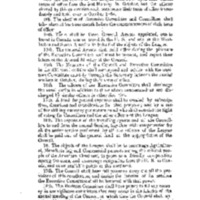 1853 National Convention in Amerstburg ON 22.pdf