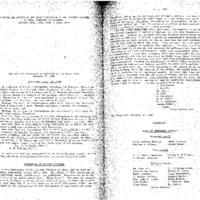 1849 Columbus, OH Convention.pdf