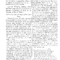 1869 National Convention in Washington DC 44.pdf