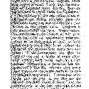 1882KS-State-Parsons_Proceedings-10.pdf