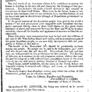 1871SC-Regional-Columbia_Proceedings 10.pdf