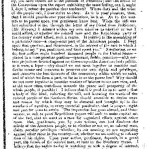 1871SC-Regional-Columbia_Proceedings 8.pdf