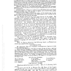 1888GA-proceedings-19.pdf