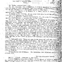 1855CA.15.pdf