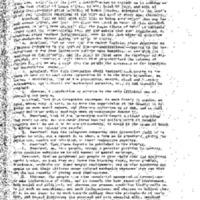 1851OH.11.pdf