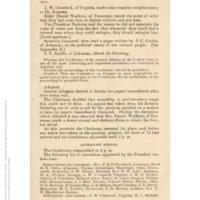 1879TN.part1.14.pdf