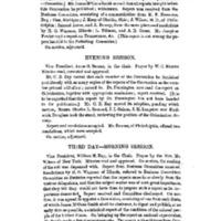 1853NY1of2.28.pdf