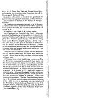 1848OH 3.pdf