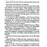 1866NC.29.pdf