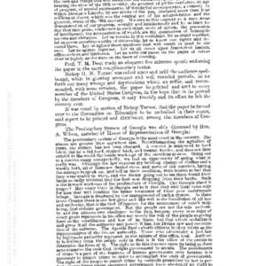 1888GA-proceedings-14.pdf