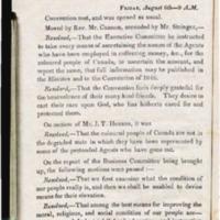 1847ON (2).13.pdf
