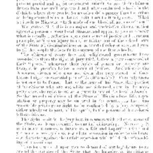 1867IL-State-Galesburg_Minutes (11).pdf