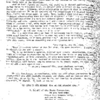 1851OH.16.pdf