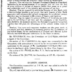 1871SC-Regional-Columbia_Proceedings 53.pdf