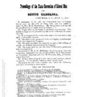 1883SC.1.pdf