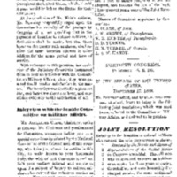 1869 National Convention in Washington DC 56.pdf