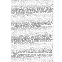 1849CT.9.pdf