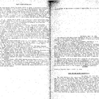 1854 Connecticut State Meeting.pdf