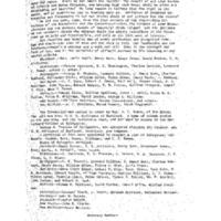 1849CT.2.pdf