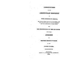 1830PA 1.pdf